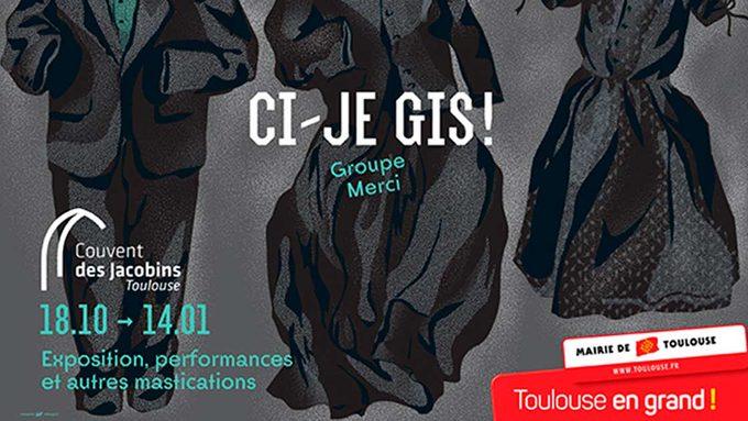 Affiche-CI-JE_GIS_3-COSTUMES-320x240-LIGHT.jpg