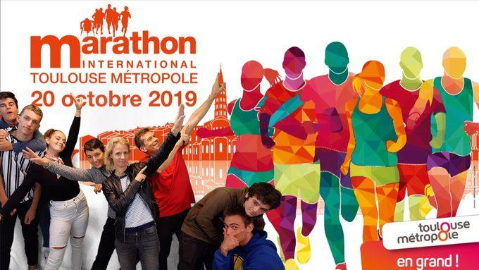PRESENTATION Marathon Toulouse.jpg