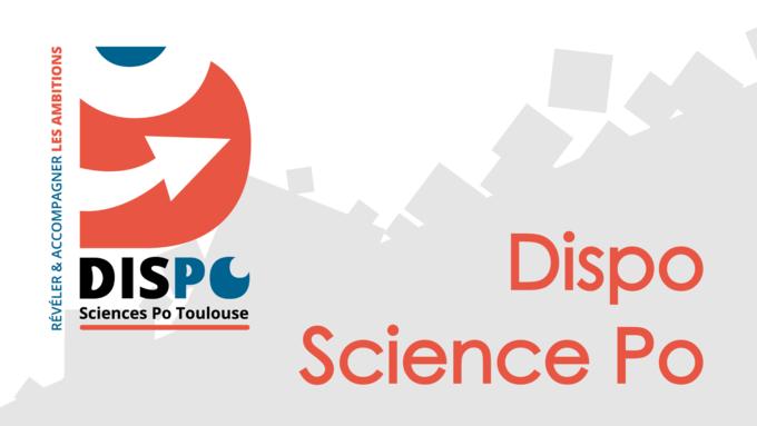 dispo science po.png