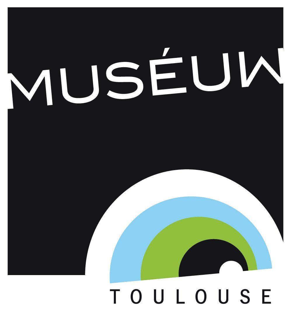 logomuseumq.jpg