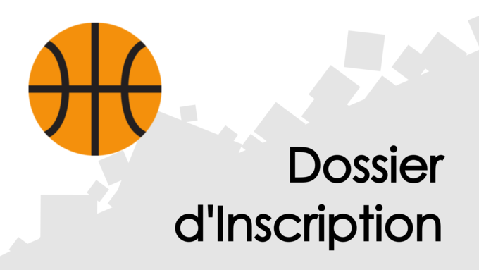 dossier basketball.png
