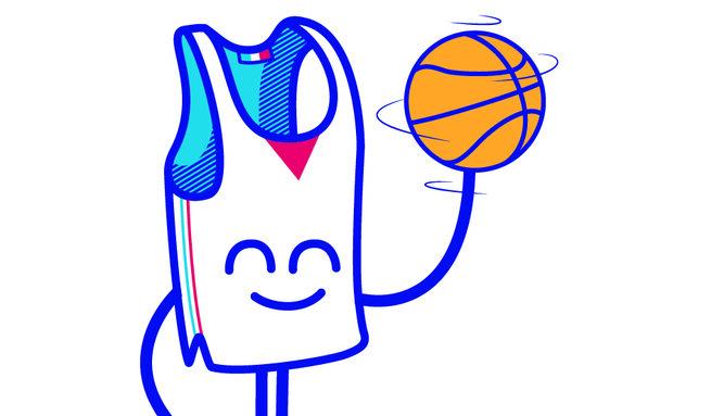 mascotte_basket_cmjn.jpg