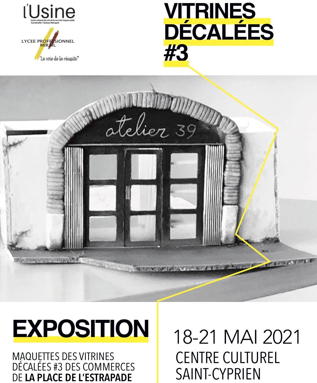 expo2021.jpeg