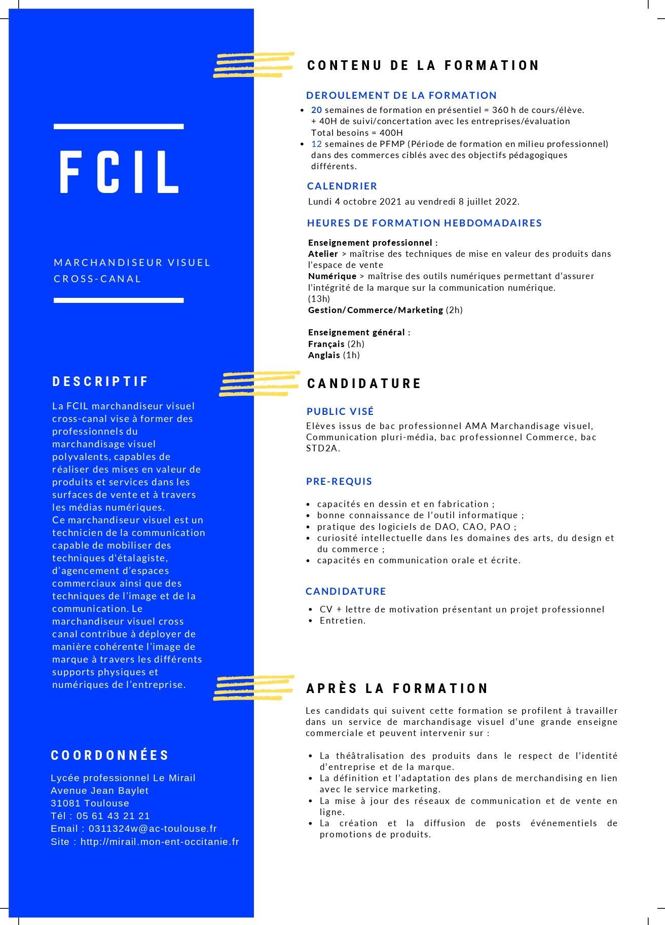 présentation FCIL_page-0001.jpg
