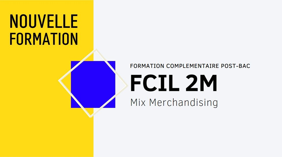 FCIL.jpg
