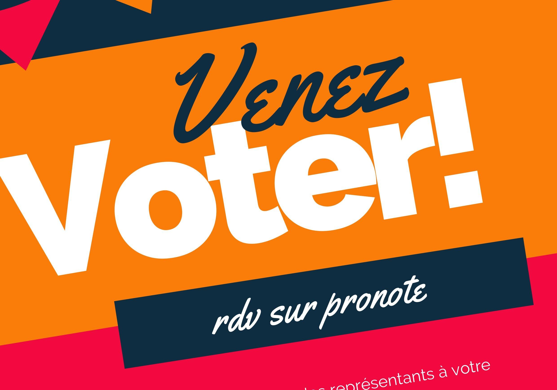 Venez voter!(2)_page-0001(1).jpg